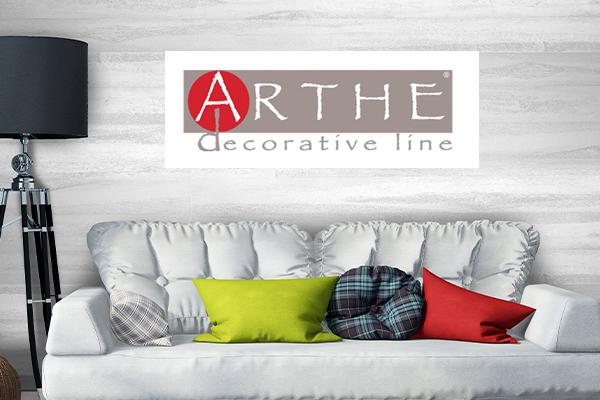 home-arthe01