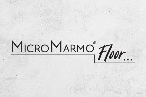 home-micromarmo01