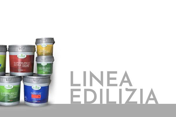 home-edilizia03