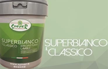 superbiancoclassico