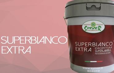 superbiancoextra