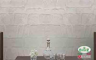 modica-stone-ideas-cropped